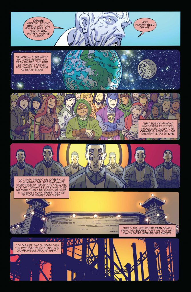 bornhome #4 preview pages 6