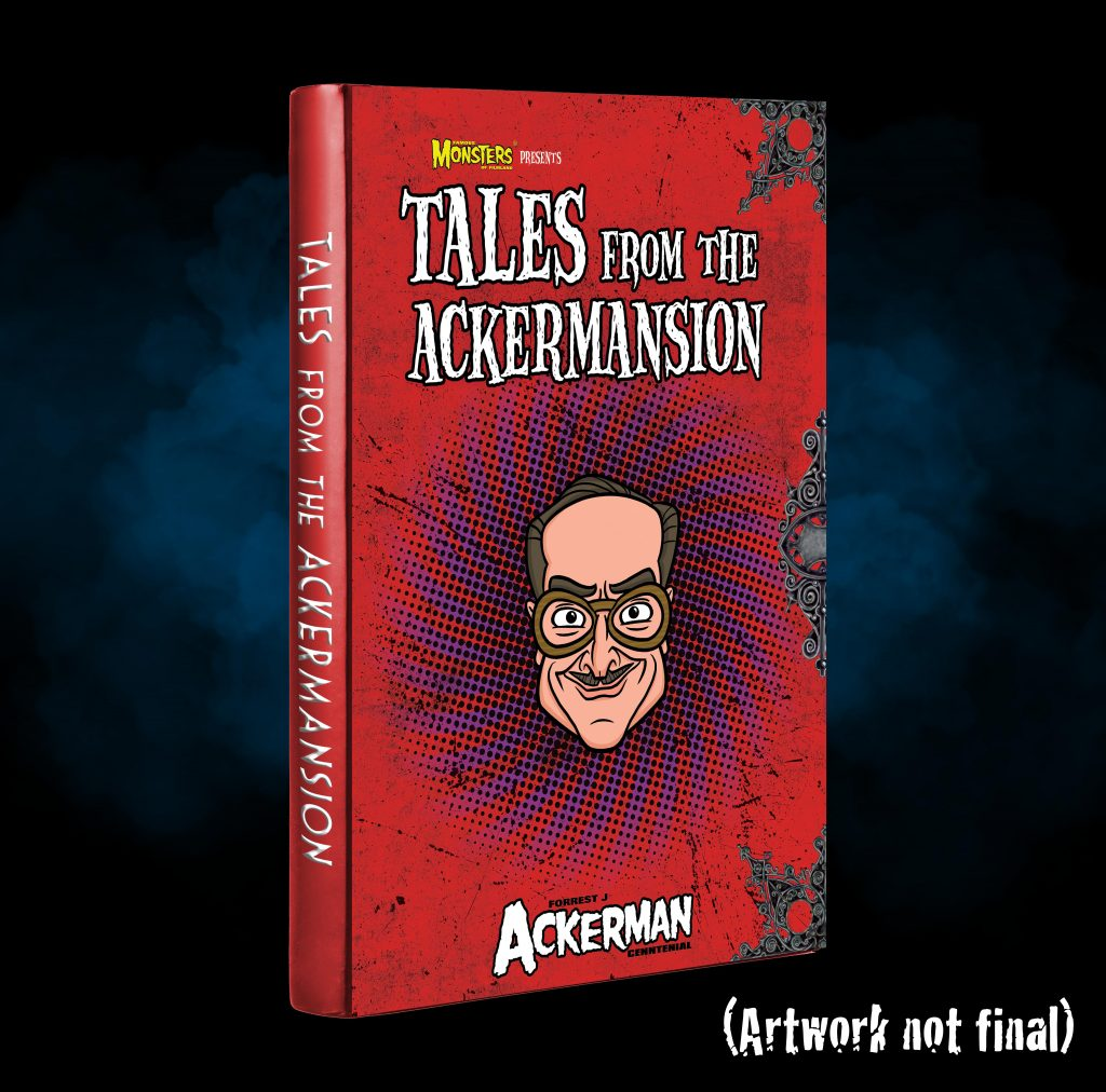 Tales from Ackromansion_artworknotfinal