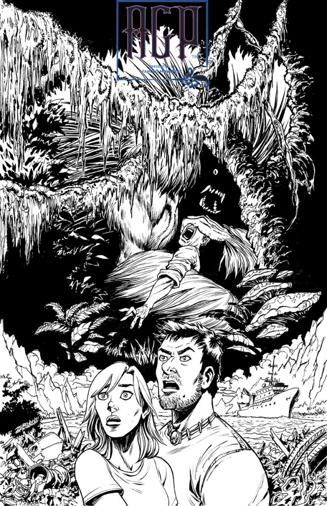 isl731cover01INKS(small)