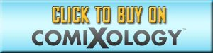 Comixology_button